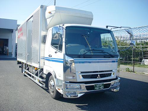 transport-10