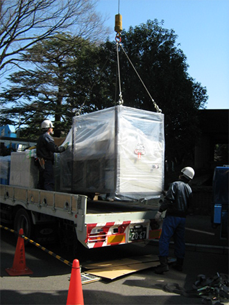 transport-23