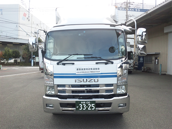 transport-29