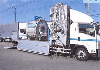transport-3