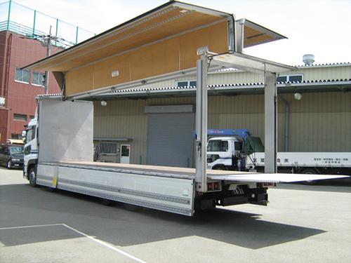 transport-6