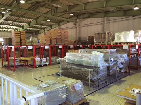 warehouse4