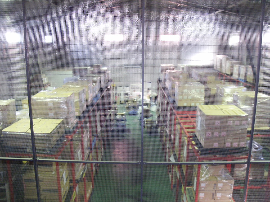 warehousing-1
