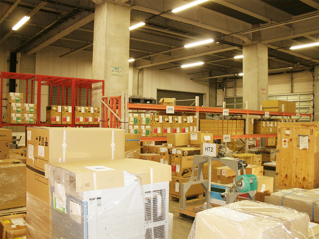 warehousing-10