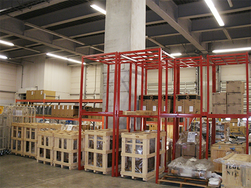 warehousing-11