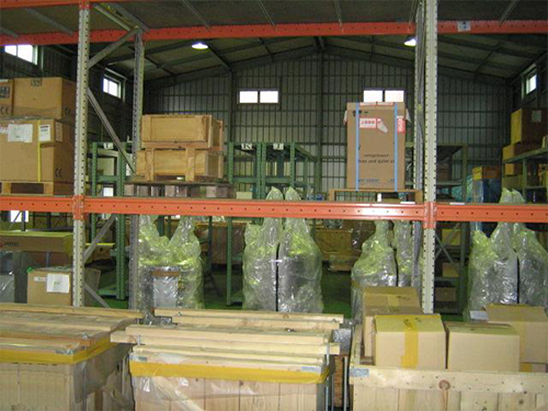 warehousing-12