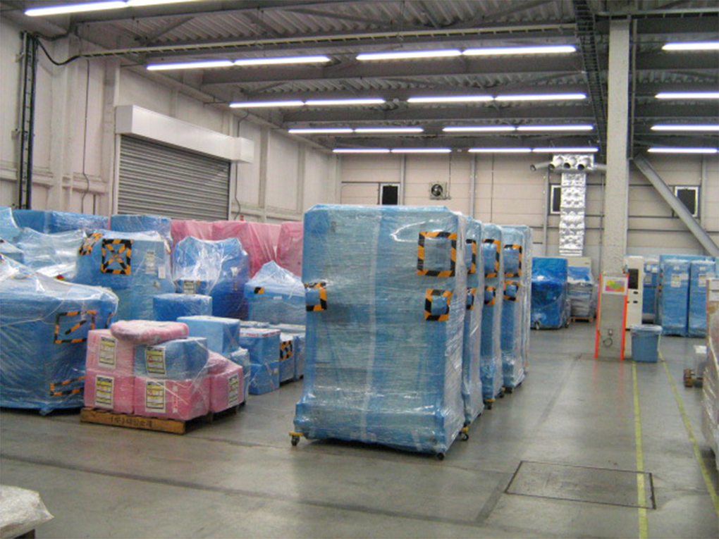 warehousing-13
