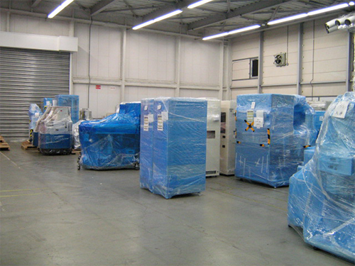 warehousing-14