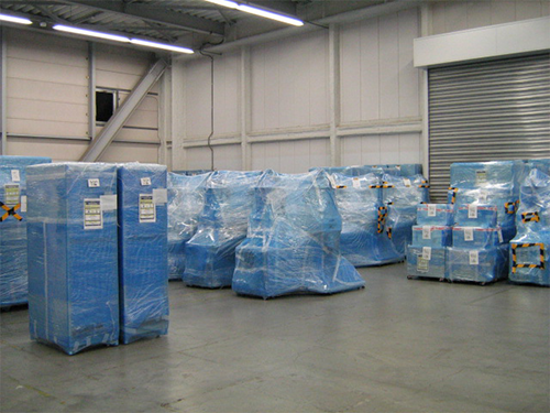 warehousing-15