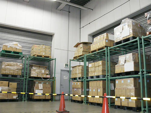 warehousing-4