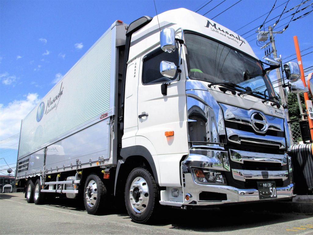 産業廃棄物 輸送作業 20160401